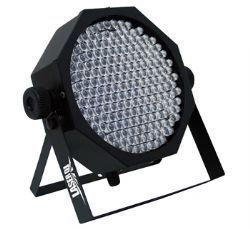 Led Par Disco 181 RGB